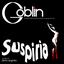 Goblin - Suspiria album artwork