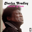 Charles Bradley - Victim of Love album artwork