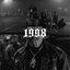 1998 (mam to we krwi)