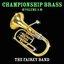 Championship Brass Vol. 4