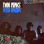 Twin Peaks - Wild Onion album artwork
