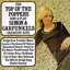 The Top Of The Poppers Sing And Play Simon Garfunkel's Greatest Hits