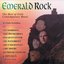 Emerald Rock