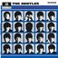 A Hard Day's Night [2009 Stereo Remaster]