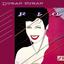 Duran Duran - Rio album artwork