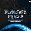 Planetary Pieces: Sonic World Adventure Original Soundtrack [Disc 2]