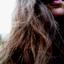 Аватар для Kleo_gad