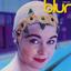 Blur - Leisure album artwork