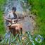 Mayako XO - XO album artwork