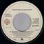 Ashford & Simpson - It Seems To Hang On album artwork