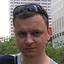 Аватар для denis_morozov