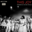 Resistance Revival Chorus - This Joy album artwork