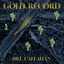 Bill Callahan - Gold Record album artwork