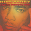 King Tubby - Loving Memory Dub album artwork