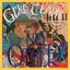 Gene Clark - No Other album artwork