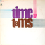 The Tams - Time For The Tams album artwork