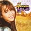 Hannah Montana The Movie - mp3 альбом слушать или скачать