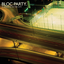 Bloc Party - A Weekend In the City album artwork