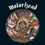 Motorhead - 1916 album artwork