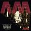 Angela Muñoz - Introspection album artwork