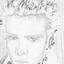 Аватар для archduketea