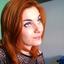 Аватар для Hells93