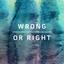 Wrong or Right - mp3 альбом слушать или скачать