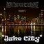 Juke City Volume 1