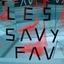 Les Savy Fav - Root For Ruin album artwork