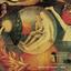 Dead Can Dance - Aion album artwork