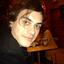 Avatar for Rob_Ruiz