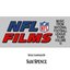Music from NFL Films Vol. 6