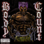 Body Count — Body Count