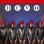 Devo - Freedom of Choice album artwork