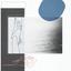 Mini Trees - Slip Away album artwork