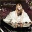 Goodbye Lullaby (Japanese Release)