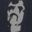 Аватар для Vorlokh