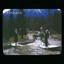 Pinback - This Is a Pinback CD album artwork