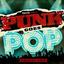 Alesana - Punk Goes Pop, Vol. 2 album artwork