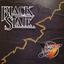 Black Slate - AMigo album artwork