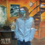 Hozier (Bonus Tracks Version) - mp3 альбом слушать или скачать