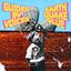 Guided by Voices - Earthquake Glue album artwork