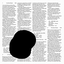 Owen Pallett - In Conflict album artwork