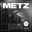 Metz - Live at Ramsgate Music Hall album artwork