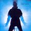 Gary Numan - Outland album artwork