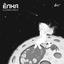 На малютке-планете - mp3 альбом слушать или скачать