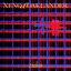 Xeno & Oaklander - Vi/deo album artwork