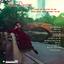 Nina Simone - Little Girl Blue album artwork