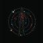 Kid Cudi Presents SATELLITE FLIGHT: The Journey To Mother Moon