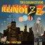 Illinoize